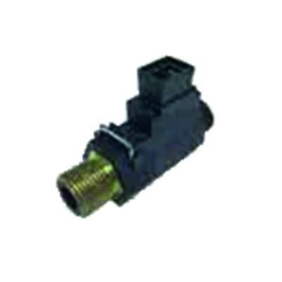 Gas valve - Control knob 82112