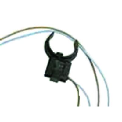 Piezo Zünder Haube für MINISIT Gasregelblock 0.073.208 - AUER : B1945340