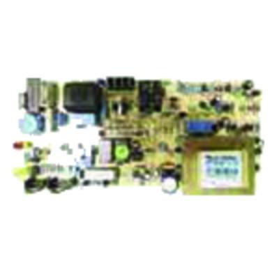 Accenditore piezo - Simply 2.24 - DIFF per Saunier Duval : 05292000