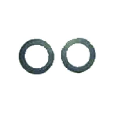 Accenditore piezo - DIFF per ELM Leblanc : 87481080230