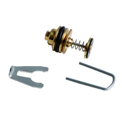 """Thermocouple - Universal energy cut-off  ( M8 - M9 - M10 - 11/32"""" fittings)"""