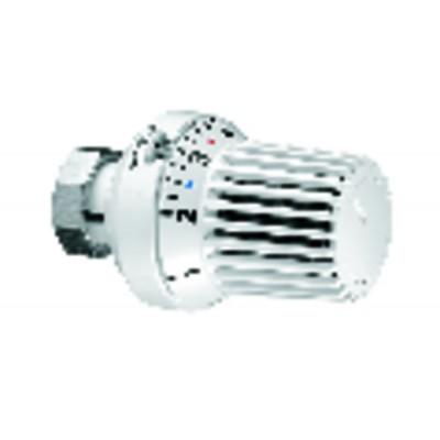 Termocoppia - specifico Rif riscaldamento catalizzatore - AUER : 1963095