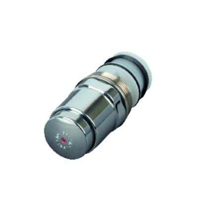 Thermocouple specific ref 00001305501