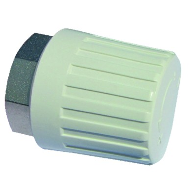 Thermocouple spécifique Réf 00001305232 - JUNKERS : 7749101106