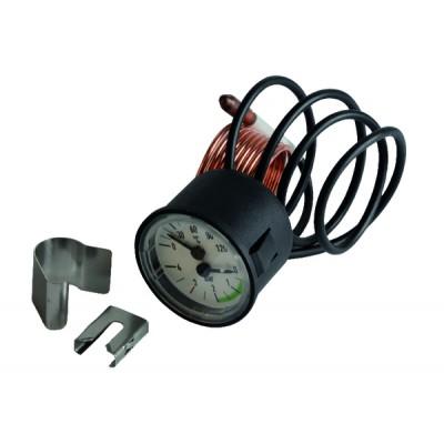 Thermocouple - Specific ref 97057 - STIEBEL ELTRON : 97057