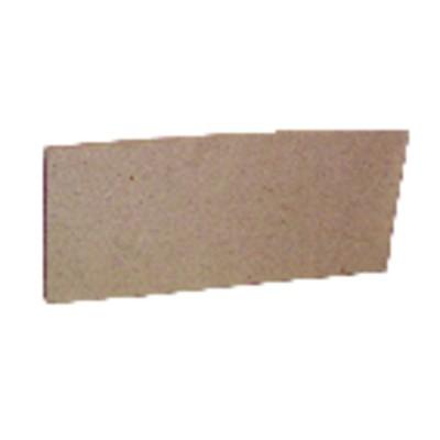 Thermocouple - Specific ref 95171/97070 - STIEBEL ELTRON : 95171