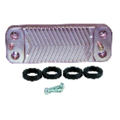 Thermocouple spécifique Réf CT101 006 - JUNKERS : CT101006