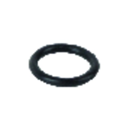 Anode - DIFF for Vaillant : 285866