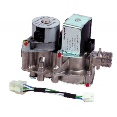 Anode - DIFF for Vaillant : 285860