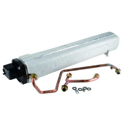 anode - DIFF for Vaillant : 285835