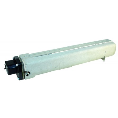 Anode magnésium  - Anode pour brotje 919053 - BROTJE : SRN517591
