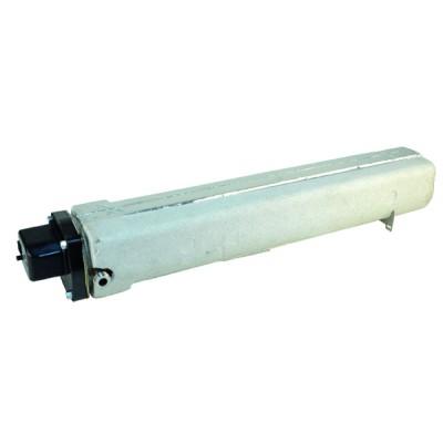 Anodo de magnesio - Anodo para BROTJE 919053 - BROTJE : SRN517591