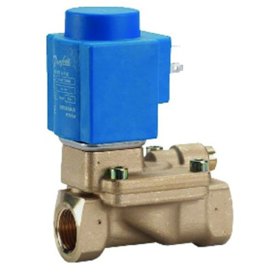 Resistencia blindada para calentador de agua - especifico PACIFIC - ATLANTIC - SAUTER - THERMOR Réf 60143 - PACIFIC : 060143