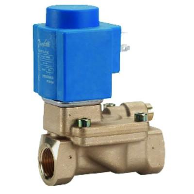 Resistencia blindada para calentador de agua - PACIFIC : 060333