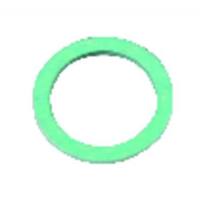 Interrupteur - Modèle pour ZH blanc  - ZAEGEL HELD : A814384