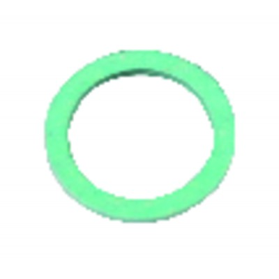 Interrupteur bipolaire 0/1 - ZAEGEL HELD : Z62803801