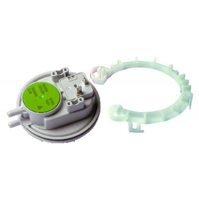 Junta para calentador de agua - espicifico BALTUR - BALTUR : 0004100045