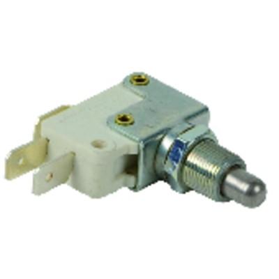 Joint de chauffe-eau - Spécifique BROTJE diamètre int 128 - BROTJE : SRN509312
