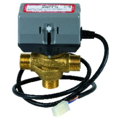 Junta para calentador de agua - especifico PACIFIC Ø int 100 - PACIFIC : 630155