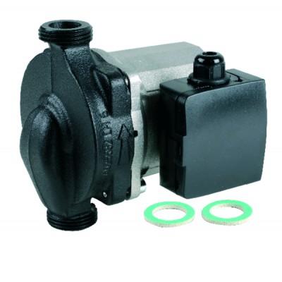 Thermostat à canne TSE 220 à axe - COTHERM : TSE0012207