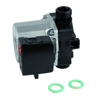COTHERM stem thermostat - TUS 230 - COTHERM : TUS0007807