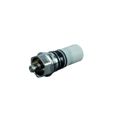 Thermostat mit Metallstift RESTER RTS einphasig  - ARISTON : 691220