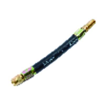 Bobine de rechange pour électrovanne - LUCIFER 481044 220V