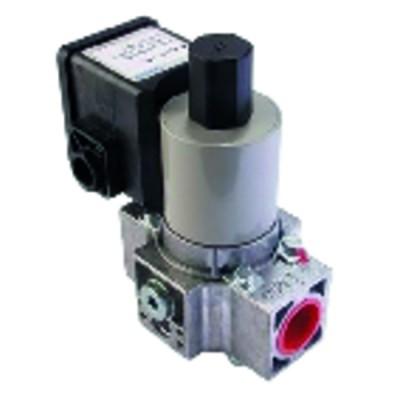 Bobina de recambio para electroválvulas - LUCIFER 481865 220V