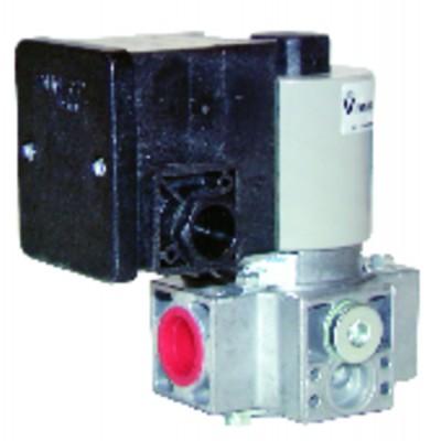 Réducteur de pression d05f 3/4 1  - HONEYWELL ECC : D05FS-3/4EF