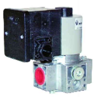 Réducteur de pression d06f filtre intégré m 3/4 démontable - HONEYWELL ECC : D06F-3/4A