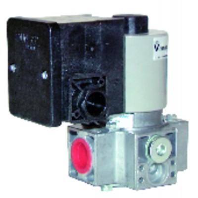 Réducteur de pression d05f 1/2 /3/4 ef  - HONEYWELL ECC : D05FS-1/2EF