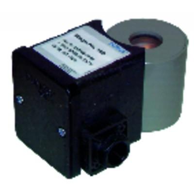 Safety heat valve  - Type ST544