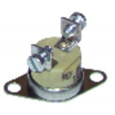 Kit de sustitución R1  - GRUNDFOS : 00GF2775