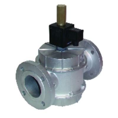Circulador - Magna3 40-180 F 250 1X230V Pn6 - GRUNDFOS : 97924272