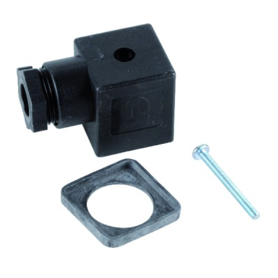 Circulador - Magna3 65-120 F 340 1X230V Pn6 - GRUNDFOS : 97924298