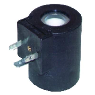 Circulador - Magna3 65-60 F 340 1X230V Pn6/ - GRUNDFOS : 97924295