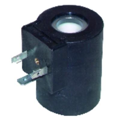 Circulateur - Magna3 65-40 F 340 1X230V Pn6/ - GRUNDFOS : 97924294