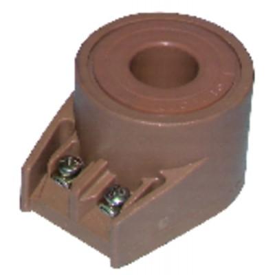 Umwälzpumpe - Magna3 50-40 F 240 1X230V Pn6/ - GRUNDFOS : 97924280