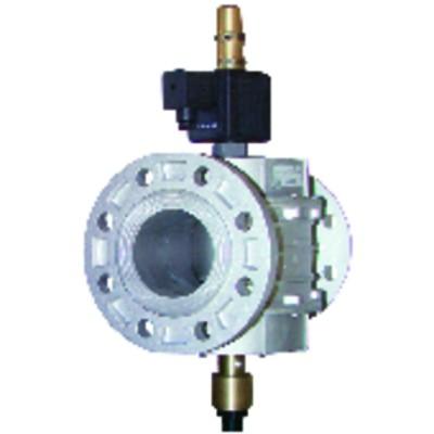 Sanitäre Umwälzpumpe Up20-45 N 150 1X230V 50Hz 9H  - GRUNDFOS : 95906472