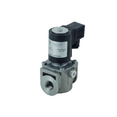 Sanitäre Umwälzpumpe Ups25-55 N 180 1X230V 50Hz 9H  - GRUNDFOS : 95906408
