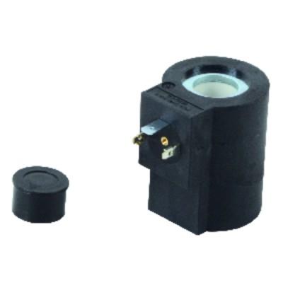 Domestic hot water circulator nsb15-15b-hx9 - SALMSON : 4027980
