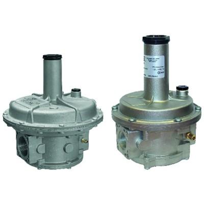 Siriux Home 40-25 / 130 mm - SALMSON : 4147300