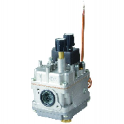 Circolatore Stratos 40/1-12 - WILO : 2090455