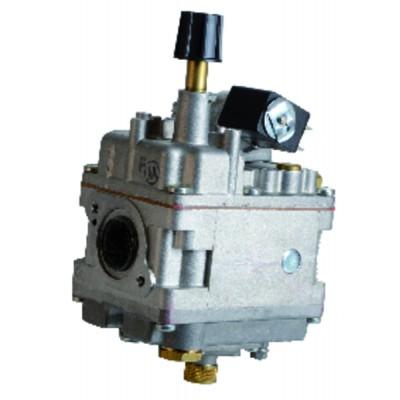 Circulador Stratos 25/1-8 - WILO : 2090448
