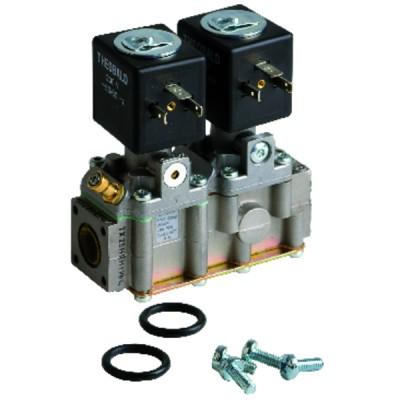 Circulador Stratos 40/1-8 - WILO : 2090454