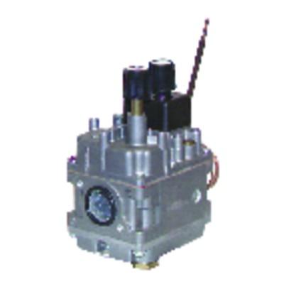 Circulador Stratos 25/1-10 - WILO : 2103615