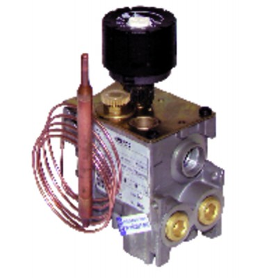 Domestic circulating pump - Star-Z 25/6 Mono - WILO : 4047573