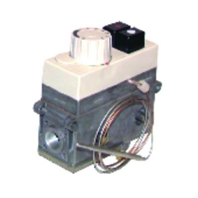 Sit gas valve- combined gas valve 0.710.741