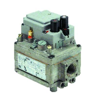 Sit gas valve- combined gas valve 0.810.174