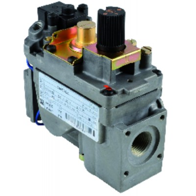 Sit gas valve 0.820.010/0.820.012